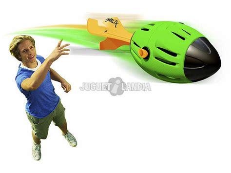 aero swing aero power swing famosa 700015183 juguetilandia