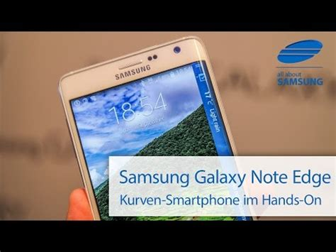 download youtube mp3 samsung galaxy youtube to mp3 samsung galaxy note edge vs note 4 deutsch