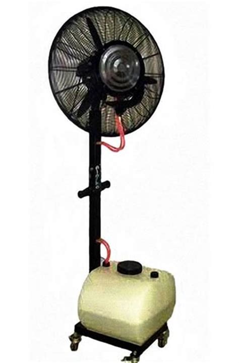 Kipas Angin Air Cooler Sharp kipas blower ns tenda