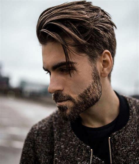 15 best short haircuts for men 15 best short haircuts for men 2018