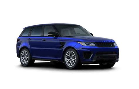 range rover sport lease 2018 range rover sport supercharged