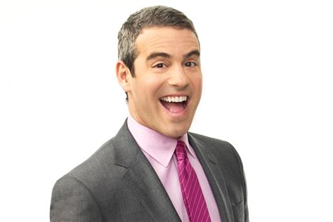 bravotv com andy cohen s olympics inspired playlist the daily dish