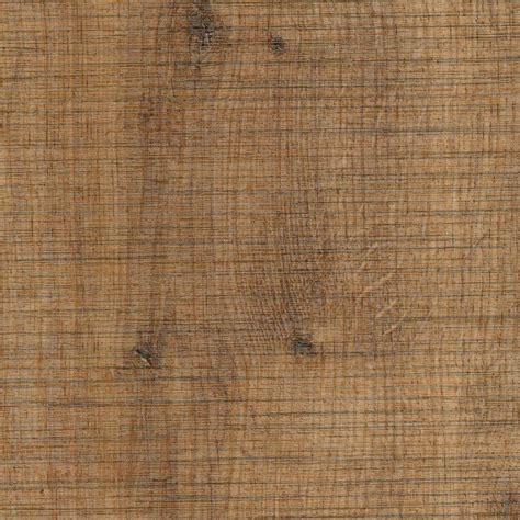 home legend oak boysen laminate flooring 5 in x 7 in