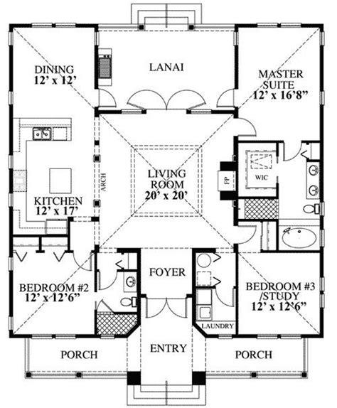 hunting c floor plans hunting cabin floor plans florida meze blog