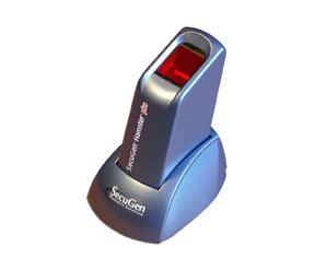 hamstet mobile biometric fingerprint time clock module