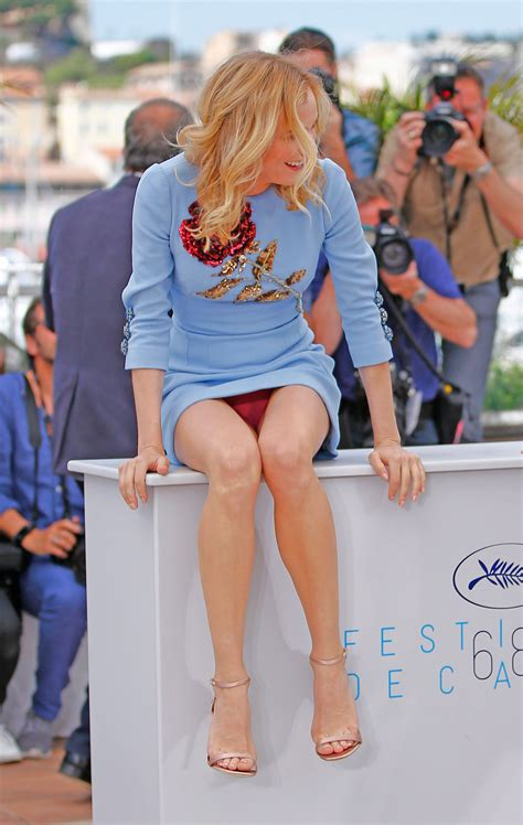 little mary cheer leader in thong diane kruger upskirt in cannes 1 celebrity slips com