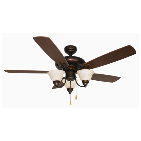 aloha ceiling fan aloha 174 52 quot tempo dual mount ceiling fan 163179 lighting at sportsman s guide