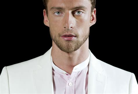 claudio marchisio an american woman s guide to european