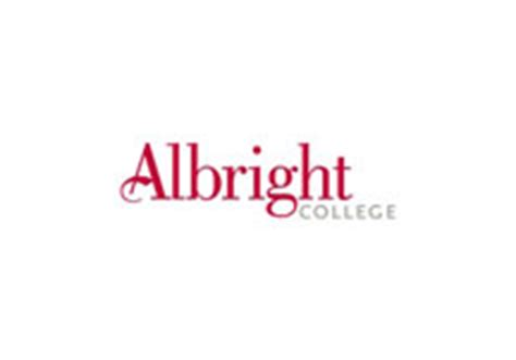 america s best colleges 544 albright college forbes com 482 albright college forbes com