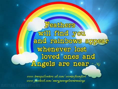 comfort for the bereaved comfort quotes about angels quotesgram