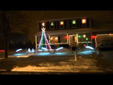 lights naperville il awesome lights display in naperville il