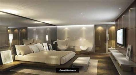 image gallery inside luxury apartments interior design of beachfront luxury apartments in macei 243