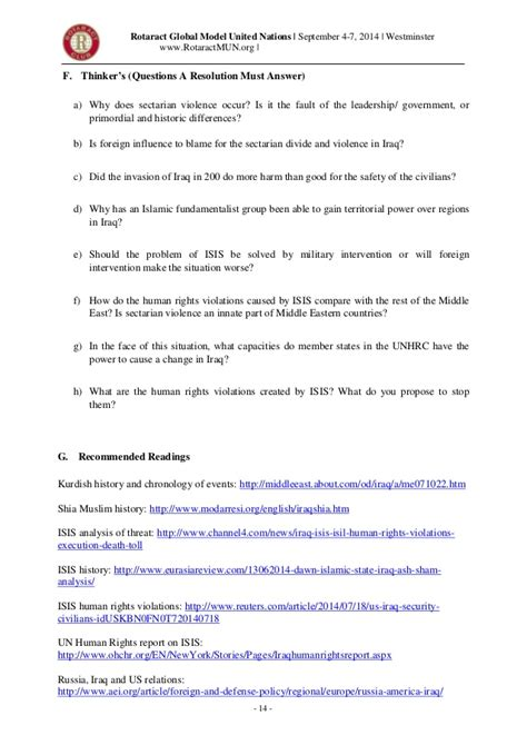 human mun pictures rotaract global mun human rights council study guide