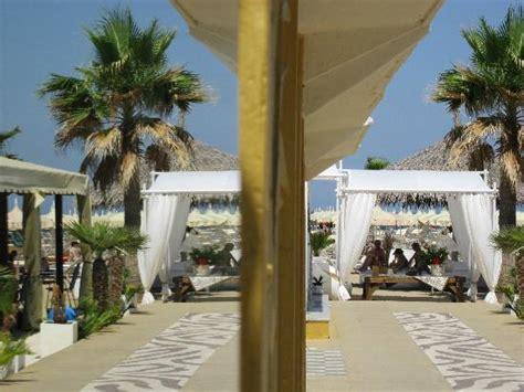 Bagno 134 Riccione by Hotel Rivazzurra Rimini Attivit 224 Nelle Vicinanze Di