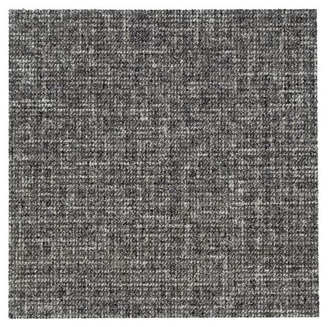 commercial rugs commercial carpet tile rug floor heavy duty anthracite