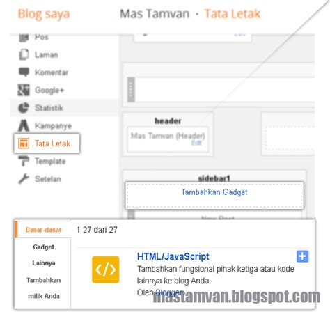 membuat drop down menu responsive membuat menu bar drop down responsive tanpa edit html