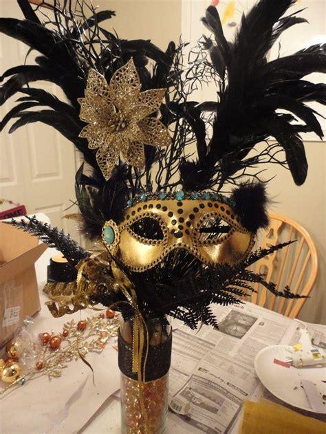 christmas mask theme masquerade centerpieces images masquerade masquerade