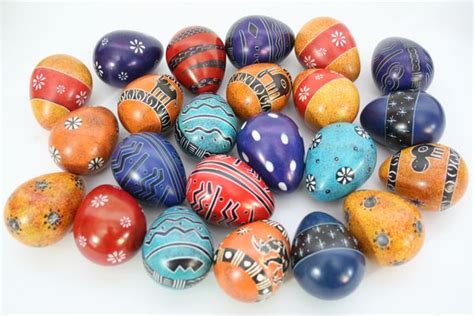 decorar huevo niña huevos decorados top superhuevos with huevos decorados