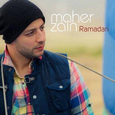 download mp3 full album maher zain ramadan maher zain mp3 buy full tracklist