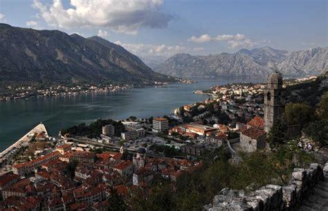 Pinguin Setbie balkan kaleidoscope 8 balkan countries in 14 days vacation trips in bulgaria