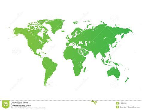 royalty free world map world map royalty free stock photos image 21081198