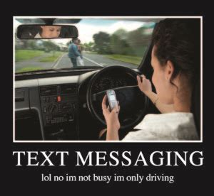 truth  driving  texting ghozland law firm