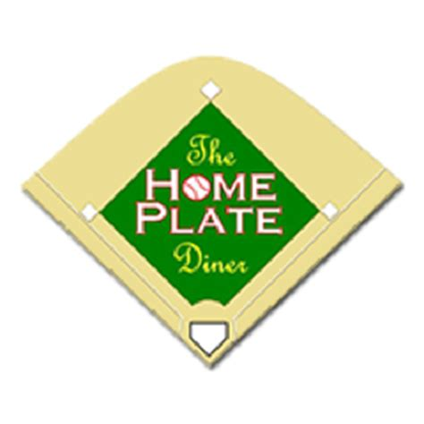 home plate diner homeplate diner