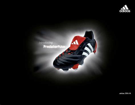 wallpaper adidas predator logo adidas predator wallpapers hd high definitions