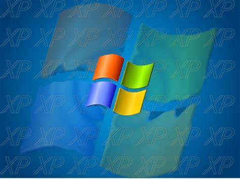 gambar windows xp gratis