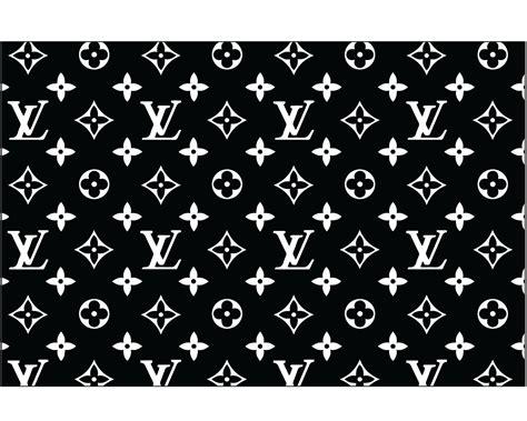 lv pattern stencil louis vuitton vinyl painting stencil high quality