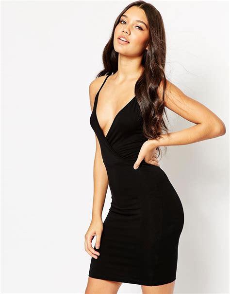 vestido noche corto vestidos cortos 64 ideas de como vestir que est 225 n de moda