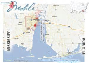 mobile al map