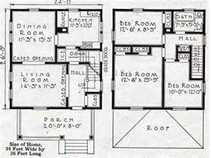 four square floor plan 33 best i love the american foursquare images on pinterest