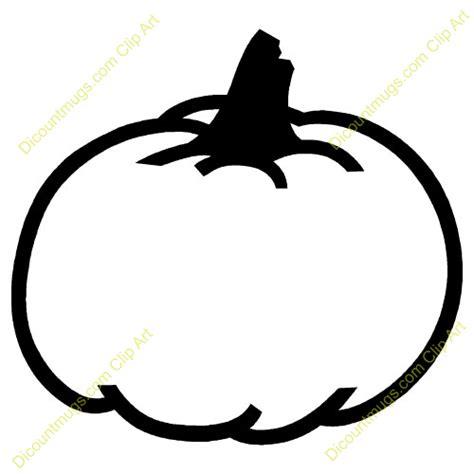 pumpkin outline template www pixshark com images