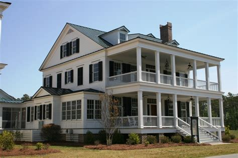 charleston style homes icw cruise an extended stop at oriental home to