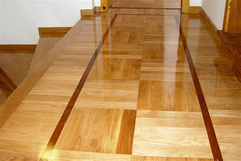 Hardwood Floor Patterns Woodfloor Inlay Pattern Studio Design Gallery Best Design