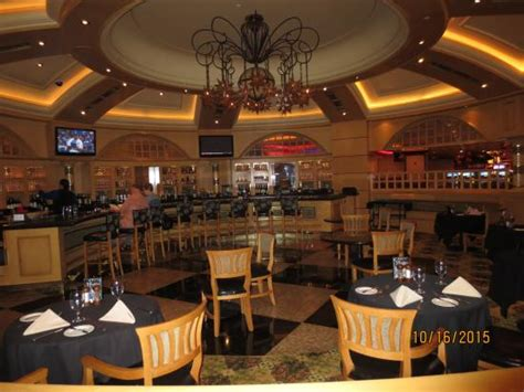cortez room lounge picture of cortez room gold coast hotel casino las vegas tripadvisor