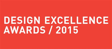 design excellence competition design excellence awards american institute of architects