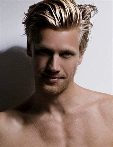 sweden men hairstyles top 843 ideas about eye candy on pinterest alexander