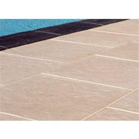 tipi di pavimenti tipi di pavimento per piscina pavimentazioni i