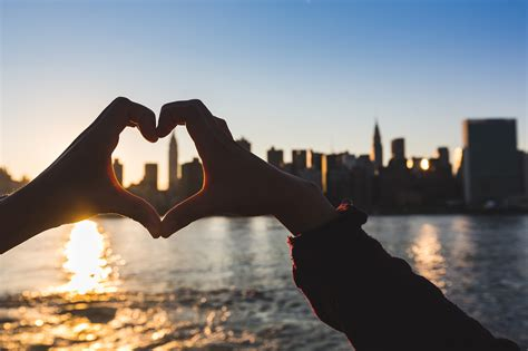 valentines in nyc best nyc events in february 2018 including winter festivals