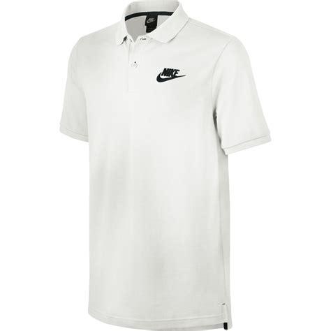 Nike As Nike Matchup Manu Polo nike pq matchup polo white