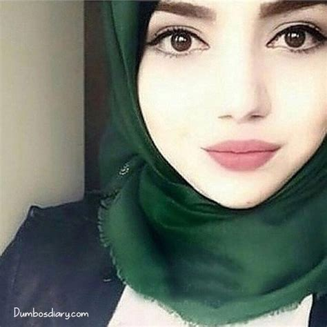 download film islami hijab cool profile pictures of muslim girls with hijab or hidden