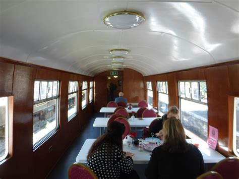 auxiliary room bodmin wenford railway bodmin cornwall 2015 visit hobo laments