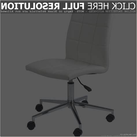 armless desk chair with wheels armless desk chair with wheels chairs home decorating