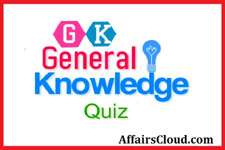 quiz questions general knowledge 2015 static gk quiz for ibps po clerk exam set 58