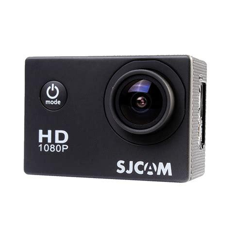 Sjcam Sj4000 c 226 mera sjcam sj4000 original 1080p filmadora fullhd visor