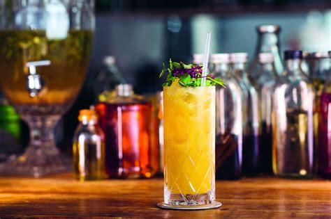 Diskon 10ml Pixi Glow Tonic In Jar 4 Cocktail Recipes With Medicinal Benefits Bt