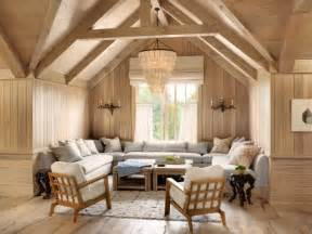 einrichten im landhausstil 50 moderne und wohnliche ideen - Wohnzimmer Im Landhausstil Einrichten