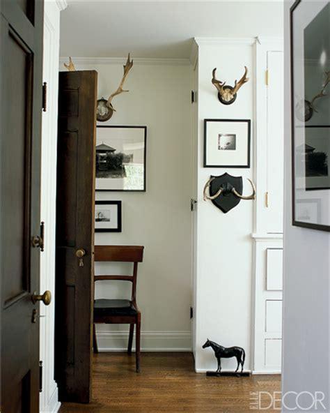 horse themed home decor home quotes theme decor equestrian design ideas